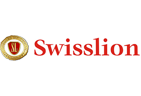 Swisslion.png