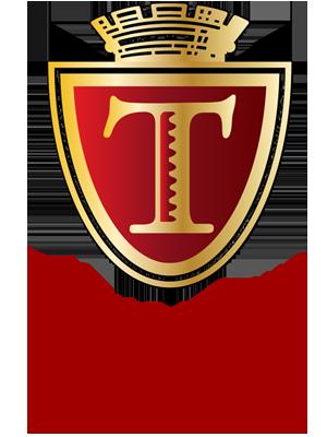 TdsTarana.png